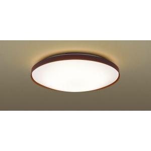 パナソニック シーリングライト LED(調色) 〜10畳 L...
