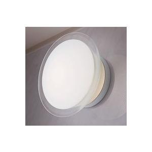 パナソニック LKH541001W エクセレント照明カバー