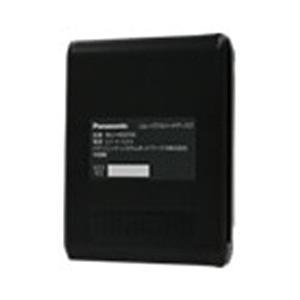 パナソニック WJ-HDD50 リムーバブルHDD(500GB) Panasonic