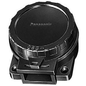 パナソニック WJ4101 防水ジョイントボックス