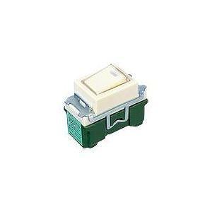 パナソニック WN5054 ほたるスイッチE(4路)
