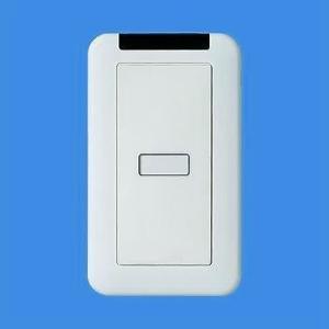 パナソニック WS7601K 光線式ワイヤレススイッチ発信器...