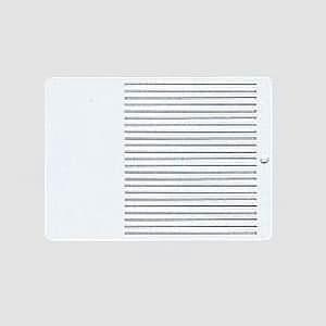 パナソニック WT3003W ハンドル トリプル (表示なしハンドル・ネームなし) ホワイト...