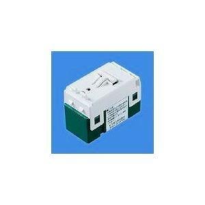 パナソニック WT5652 埋込電子スイッチ