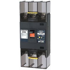 GB-223EA 225A テンパール 漏電遮断器 経済タイプ (223EA22W2) e-connect