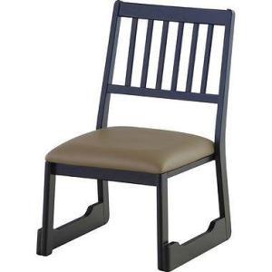(メーカー直送) BC-1030LBE 東谷 法事 チェア チェアー 椅子 イス ライトベージュ AZUMAYA|e-connect