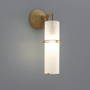 BD-2164-L 山田照明 ブラケットライト ラスティー塗装 LED