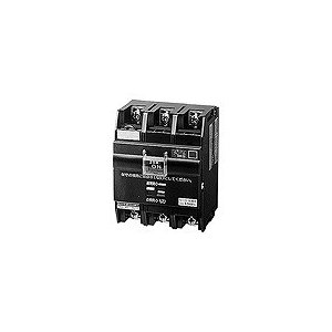 BDR30742 パナソニック リモコンモーターブレーカ(瞬時励磁式) DR-30型 3P3E 7.4A (AC200V操作) JIS協約形シリーズ e-connect