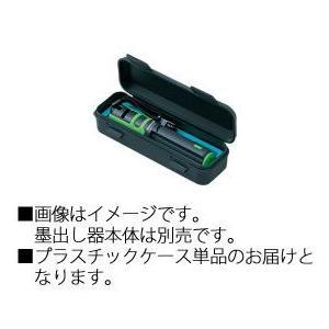 BTLX111 パナソニック|e-connect