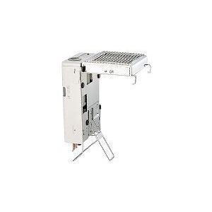 (在庫有 即納) コロナ 床暖カセット 石油ストーブ用 UPK-10 パックチューブ3m付|e-connect