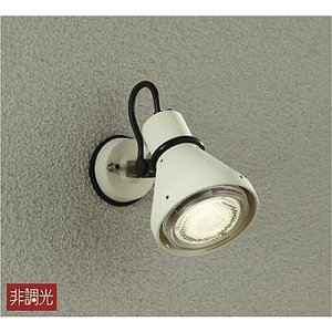 D99-7220 ダイコー 屋外用スポットライト 白熱灯|e-connect