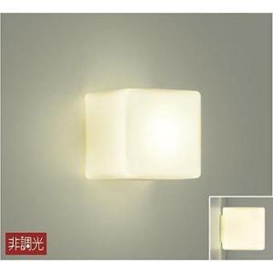 DBK-37773 ダイコー ブラケット LED(電球色)|e-connect