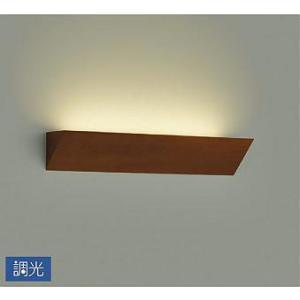 DBK-38688Y ダイコー ブラケット LED(電球色)