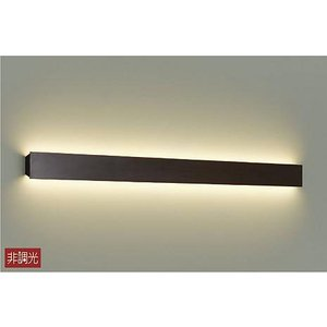 DBK-39670Y ダイコー ブラケット LED(電球色)