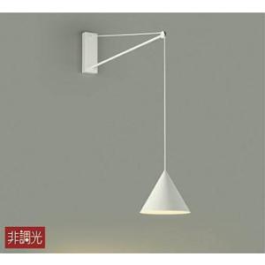 DBK-39754Y ダイコー ブラケット LED(電球色)