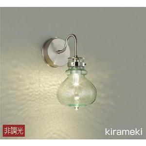 DBK-40302Y ダイコー ブラケット LED(電球色)