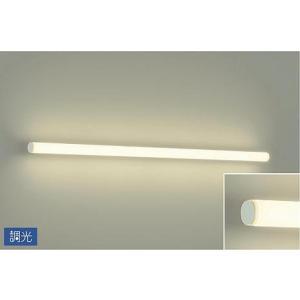 DBK-40329A ダイコー ブラケット LED(温白色)