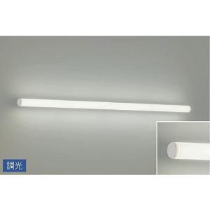 DBK-40329W ダイコー ブラケット LED(昼白色)