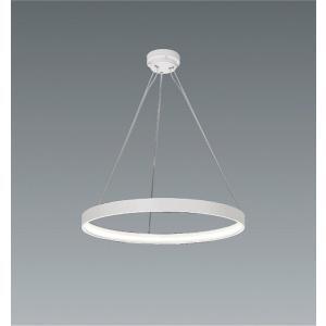 ERP7276W 遠藤照明 ペンダントライト LED