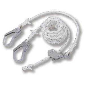 ツヨロン 水平親綱緊張器 97ハリップ 本体フック直結回転型 藤井電工 97HR-3|e-connect