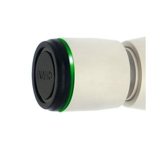 FUKI PIQRU ピックル LA・LSPタイプ 電気錠 電子錠 玄関 ドア 後付 ピッキング対策 防犯 鍵 セキュリティ カードロック|e-connect