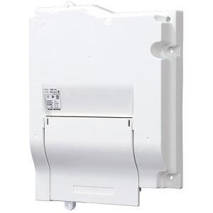 GBX-4XA-NT アイホン PATMO 制御装置(4系統出力 非接触キーリーダー対応) 壁取付型|e-connect