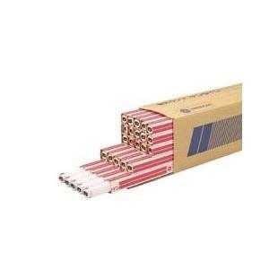 【25本セット】 FLR40SW/M/36-B 日立ライテック ラピッドスタート形(直管形) 白色 e-connect