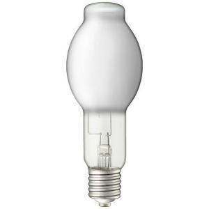 BHF100/110V300W 岩崎電気 セルフバラスト水銀ランプ 300W 6000lm (E39)|e-connect