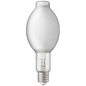 BHF100/110V500W 岩崎電気 セルフバラスト水銀ランプ 500W 12000lm (E39)|e-connect