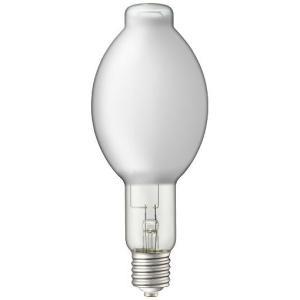 BHF200/220V500W 岩崎電気 アイ セルフバラスト水銀ランプ 500W 14000lm (E39)|e-connect