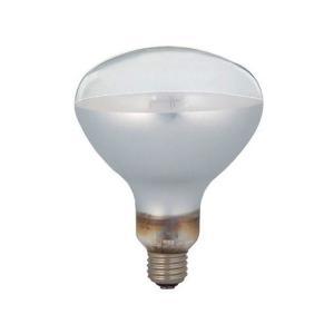 BHRF100/110V160WH 岩崎電気 アイ セルフバラスト水銀ランプ 160W 1400lm (E26)|e-connect