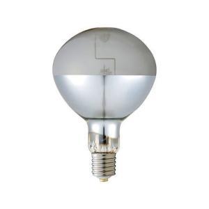 BHRF100/110V300WH 岩崎電気 アイ セルフバラスト水銀ランプ 300W 3700lm (E39)|e-connect