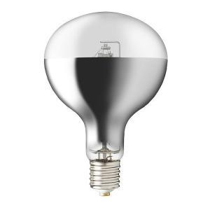BHRF100/110V250WH 岩崎電気 セルフバラスト水銀ランプ 250W 3200lm (E39)|e-connect