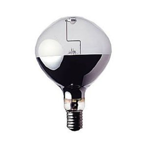 BHRF200/220V500WH 岩崎電気 セルフバラスト水銀ランプ 500W 9000lm (E39)|e-connect