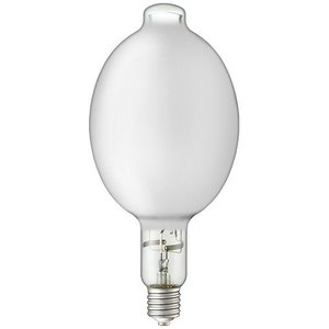 HF1000X 岩崎電気 アイ 水銀ランプ アイ パワーデラックス 1000W 59500lm (E39)|e-connect
