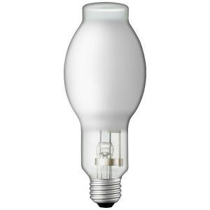 (在庫有 即納) HF100X 岩崎電気 アイ 水銀ランプ アイ パワーデラックス 100W 4200lm (E26)|e-connect