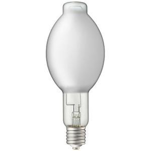 HF400X 岩崎電気 アイ 水銀ランプ アイ パワーデラックス 400W 22000lm (E39)