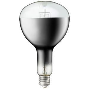 HRF400X 岩崎電気 アイ 水銀ランプ R形パワーデラックス 400W 15500lm (E39)