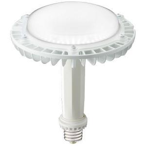 LDRS89N-H-E39/HB 岩崎電気 LEDioc LEDアイランプSP 昼白色 (E39)|e-connect