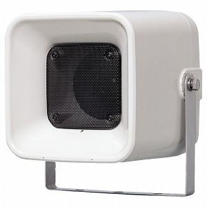 ビクター JVC SB-H206 SBH206 ソフトホーンスピーカー(6W)屋外用 ■検索コード ...