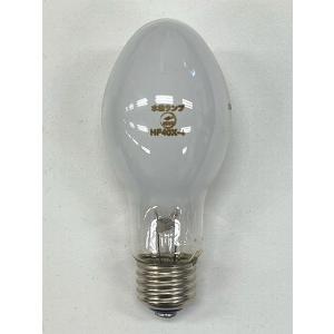 (在庫有 即納) 岩崎電機OEM商品 同等品 光洋電器工業 HF40X-4 水銀ランプ 40W (E...