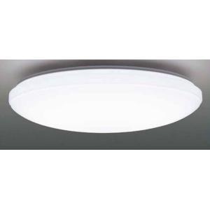 LEDシーリングライト 6畳 東芝 LEDH60179W-LDE (LEDH80379W-LD LEDH80178W-LDE 同等品)|e-connect