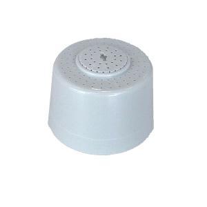 A-3218/N85 LIXIL INAX 塩素除去散水板...