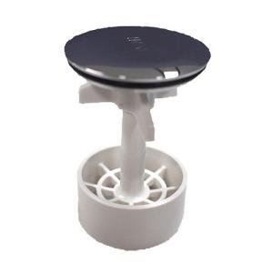 EX5GA-H LIXIL INAX 排水栓|e-connect