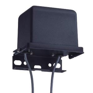 MT-200 TOA マッチングトランス|e-connect