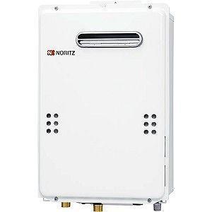 GQ-1639WE ノーリツ|e-connect