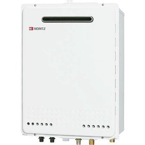 GT-2450SAWX-2 BL ノーリツ (GT-2450SAWX BL 後継品)|e-connect