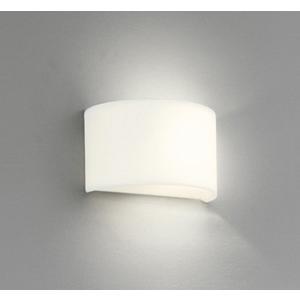ブラケット LED(電球色) 壁 オーデリック OB080958LD|e-connect