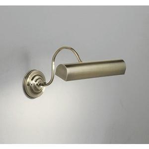 OB255018 オーデリック ブラケット LED(電球色)