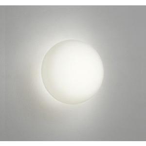 ブラケット LED(電球色) 壁 オーデリック OB255024LD|e-connect